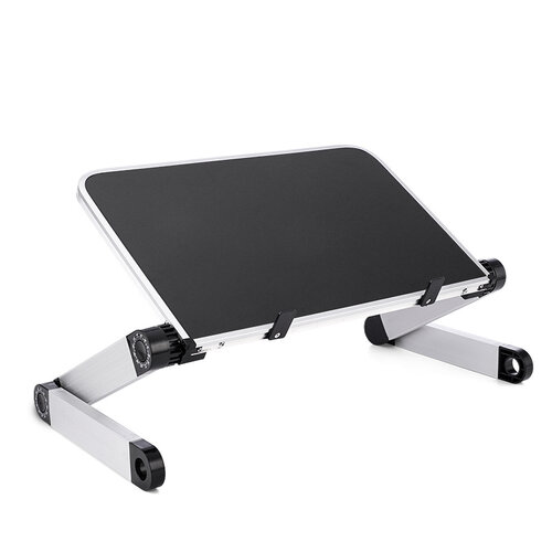 Portable Laptop Stands
